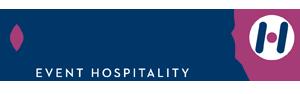 Hotelis Event Hospitality